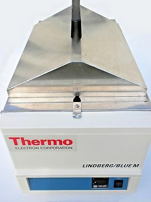 Thermo Blue M Circulating Water Bath 26.5 Litre