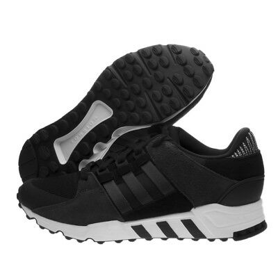 finest selection 7a95b 9769d Scarpe Adidas Etq Support Rf Tg 44 23 Cod By9623 - 9M Us