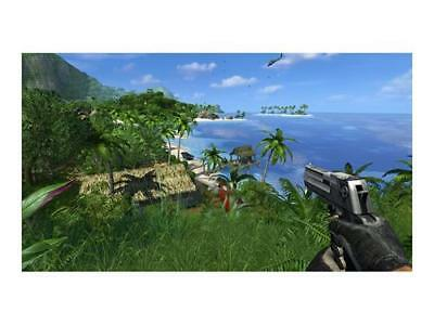 Videogioco Ubisoft Far cry 3 classic edition ita Xbox one 300098330