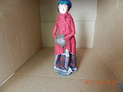 Collectibles Decorative Collectibles Decorative Collectible Brands Byers Choice