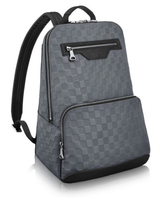 d8b9285fe73c Louis Vuitton AVENUE Backpack LUNAR N41047 New in BOX with Gift Receipt