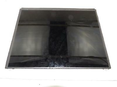 USED APPLE A1395 LCD DISPLAY A1395 replacement LCD SKU 169820