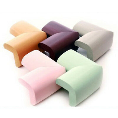 Table Proofing Baby Soft Strip Corner Cover Foam Desk Safety Child Protector