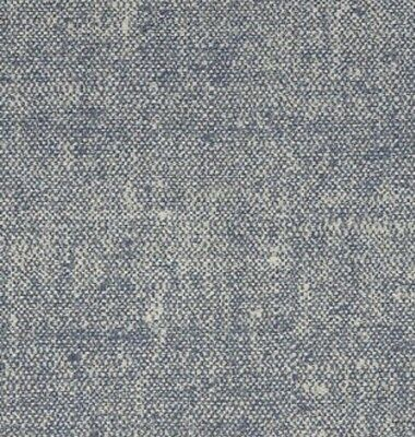 Sunbrella Fusion Collection Indoor Outdoor Upholstery Fabric Chartres Storm Bty