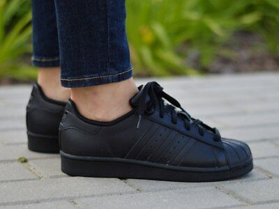 7f4853104bff ADIDAS  CG3694 SUPERSTAR Bold Platform Women Sneakers Shoes ...