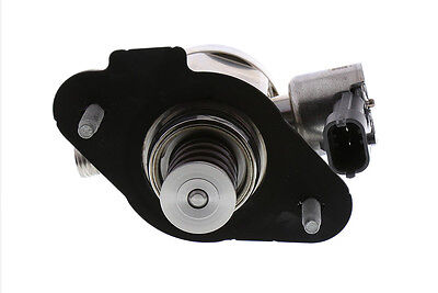ACDelco HPM1008 New Mechanical Fuel Pump