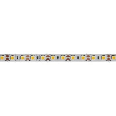 LED Dimmers 4A DC 12V-24V for Single Color LED Strips Touch Switch On//Off Dim/_vi