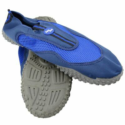 Land And Sea Aqua Shoes  Underwater Shoes Beach Shoes
