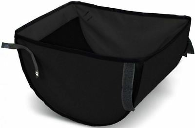 Out'n'About NIPPER STORAGE BASKET Buggy/Pushchair Accessory Double/Single BN