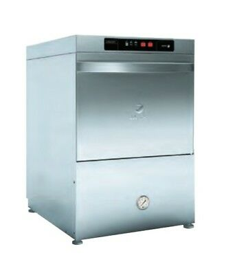 Fagor CO-402W EVO Concept Commercial Glasswasher Dishwasher (660 glass/hr)