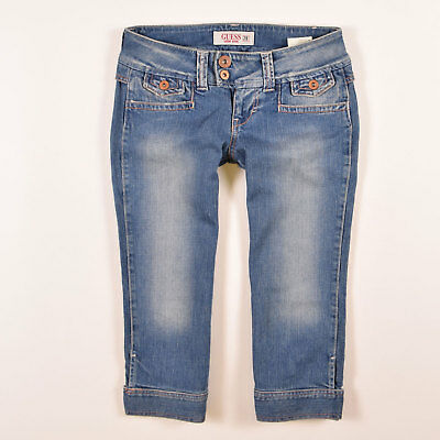Replay jeans VD1196 V329C56 001 NEW FRANCA WE ARE REPLAY Dammen