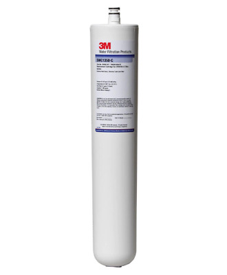 NEW CUNO 3M SWC1350-C Water Filtration System Replacement Cartridge 55992-07