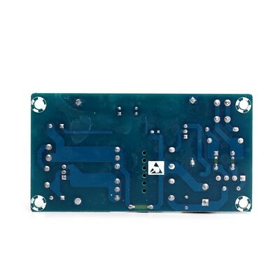 12V 100W 6A-8A Unit Switching Power Supply Board AC-DC Circuit