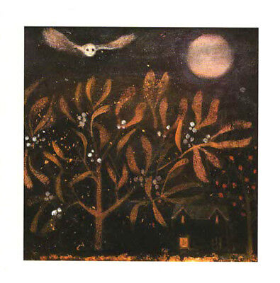 Pagan wiccan greeting cards mistletoe moon celtic owl goddess pagan wiccan greeting cards mistletoe moon celtic owl goddess catherine hyde m4hsunfo