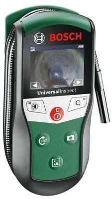 Inspection Camera - Bosch