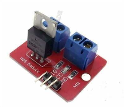 10Pcs IRF520 Mosfet Driver Module For Arduino US Stock b