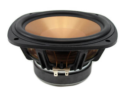 "8"" Klipsch Genuine Factory Woofer RF-82 II, RF-35, RF-5, RF-3,"
