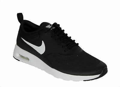 1706 NIKE AIR Max Thea Women's Sneakers Running Shoes 599409