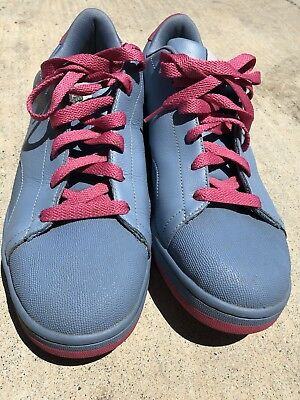 f2b85dc08c08 Pharrell Williams ICE CREAM SKATE Billionaire Boys Clubs REEBOK Size13