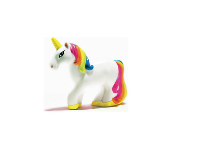 New Outliving Unicorn Sprinkles Shaker Kitchenware Baking Accessories Bakeware