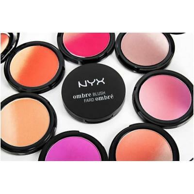 NYX Ombre Blush 8g - Choose Your Shade