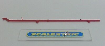 SCALEXTRIC TRI-ANG Vintage RED DRAINPIPE for GRANDSTAND BUILDING A209 (MINT)