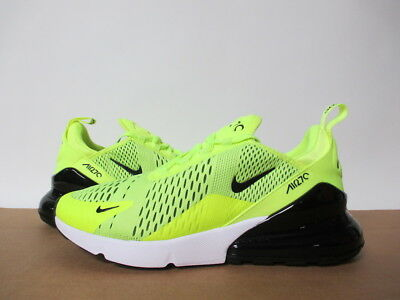 official buy nike air max 270 ah8050 701 4e25a 0fe8e