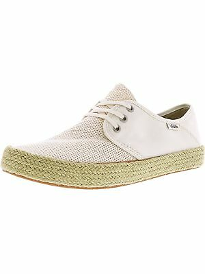 f82ab4093f0872 VANS WOMEN S AUTHENTIC Esp Washed Canvas Ankle-High Skateboarding ...