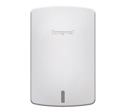 Honeywell C7189R1004 Wireless Indoor Sensor