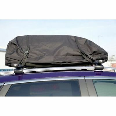 *NEW* Mountney RCP-L Large Roof Cargo Bag