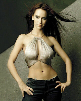 Jennifer love hewitt sexy photos picture 237