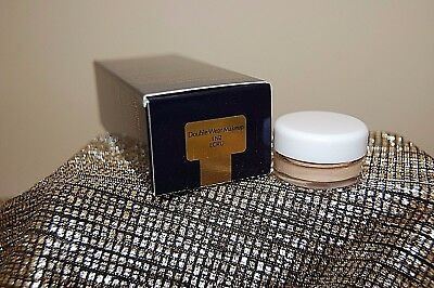 Estee Lauder Double Wear Stay-in-Place Foundation ECRU  1N2 - 2ml pot