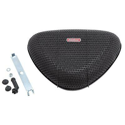 Edelbrock 10023 Pro-Flo 1000 Series Re-Usable Air Cleaner Assy, 3in.
