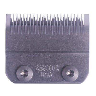 Wahl Pro Series Clipper Replacement Blade Set - Standard