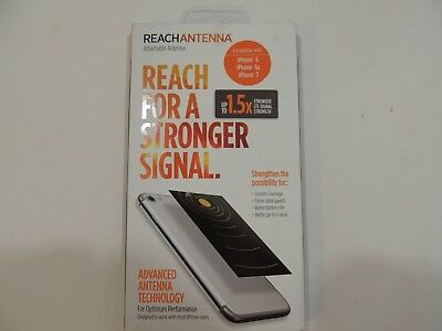 Reach Antenna - Antenna for Apple® iPhone® 6, iPhone® 6s and iPhone® 7