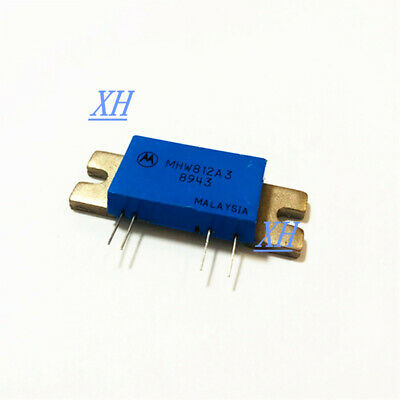 High pass Filter N type connector HPF ~890MHZ 50ohm