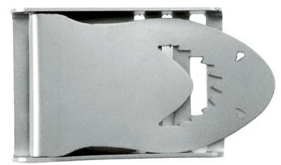 Best Divers Shark Buckle One Size