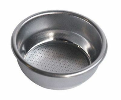 COFFEE FILTER GROUP 1 CUP 68MM 7 GRAM SHOWER CUP GROUP PARTS