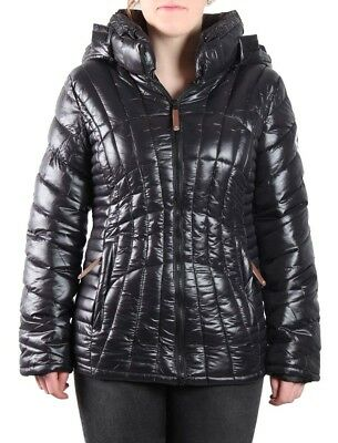 Geographical Norway Britany, Negro Female S