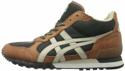 new style 322d1 3e574 MENS ONITSUKA TIGER Colorado Eighty Five 85 MT Sneakers Trainers Size 7.5  Eur 42