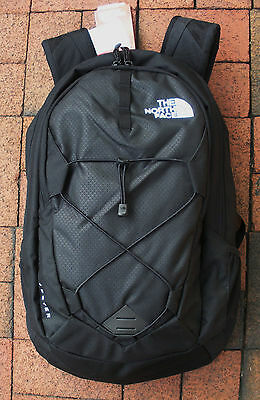 fc6f4f091 THE NORTH FACE Litus 22L Hiking Daypack Backpack Zinc Grey/Macaw ...