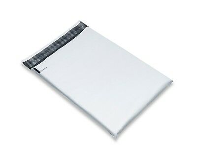 1000 10x13 Poly Mailers Envelopes Self Sealing Shipping Mailers Bags  POLYSELLS