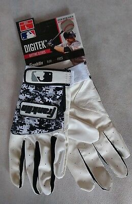 Franklin Batting Glove - Gr. L - DIGITEK - Baseball-Handschuh