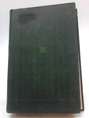 Barnaby Rudge Vol. I : The Works of Charles Charles Dickens Book 35509