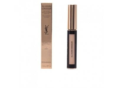 ALL HOURS concealer 2-ivory 5 ml