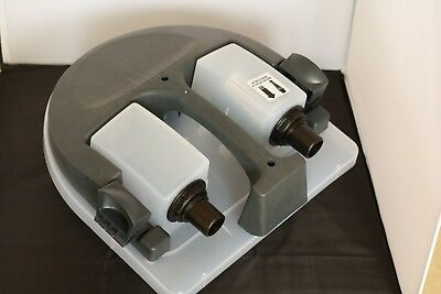 Numatic Ttb Tt3450  Tt4500 Tt4550 Tt4552 Top Separator Lid Cover Assembly 577288
