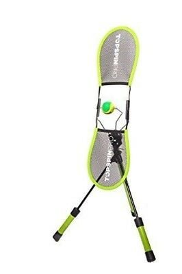 Top Spin Pro Tennis Training Aid