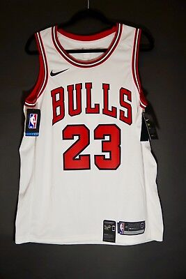 4a50c5a99 Largest collection of nike men s chicago bulls michael jordan jersey ...