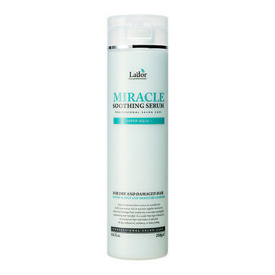 [Lador] Miracle Soothing Serum 250g