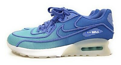 Original NIKE AIR MAX 90 ULTRA BR Women's Running Shoes